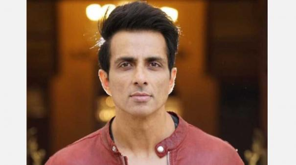 will-continue-sending-migrants-home-until-the-last-one-reunites-with-family-says-sonu-sood