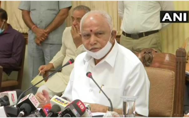 we-have-decided-not-to-allow-entry-of-people-from-gujarat-maharashtra-kerala-and-tamil-nadu-till-may-31st-karnataka-cm-bs-yediyurappa