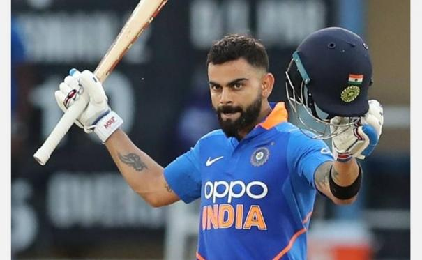 kohli-unquestionably-the-best-at-the-moment-ian-chappell