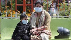 2-lakhs-masks-in-chennai