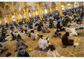 as-mosques-reopen-in-west-africa-covid-19-fears-grow