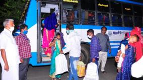 migrant-workers-sent-to-native-places-in-karaikkal