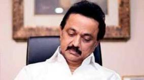 stalin-urges-to-postpone-10th-public-exam