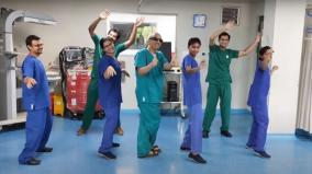 100-tn-doctors-dance
