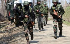 massive-searches-underway-in-j-k-villages-to-nab-cop-killers