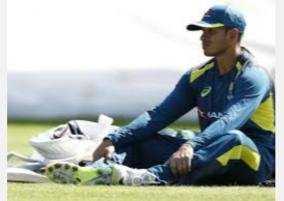 khawaja-s-return-into-australian-team-will-be-difficult-ponting