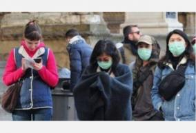 spain-s-daily-coronavirus-death-toll-below-100-for-first-time-in-two-months