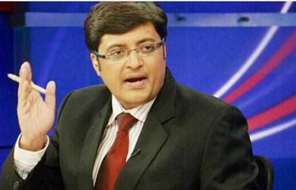 sc-to-pronounce-verdict-tomorrow-on-pleas-of-arnab-goswami-for-quashing-of-firs-against-him