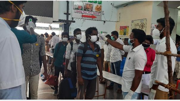 tamilians-came-to-native-from-maharashtra
