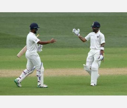 you-see-pujara-he-will-bat-for-three-hours-kohli