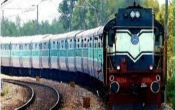 railways-to-run-200-non-ac-trains-daily-from-june-1