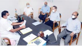 newspaper-owners-meets-edappadi-palanisamy