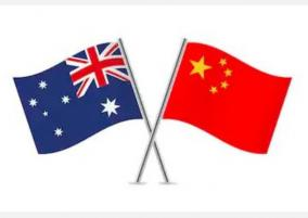 asia-today-australia-disappointed-by-china-s-barley-tariffs