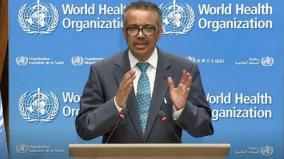 who-chief-warns-of-long-road-to-travel-as-covid-19-risk-remains-high