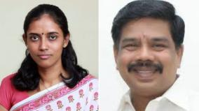 jothimani-vs-karu-nagarajan
