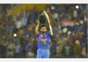 virat-kohli-says-his-father-refused-to-bribe-cricket-official-for-his-selection