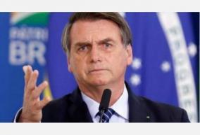 brazil-sees-674-new-coronavirus-deaths