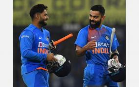 virat-kohli-tells-tamim-iqbal-what-goes-on-in-his-mind-while-chasing-targets