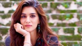 kriti-sanon-urges-producers-to-clear-dues-of-daily-wagers