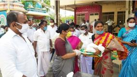 government-more-inclined-towards-tasmac-welfare-than-public-welfare