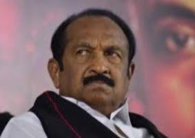 vaiko-urges-to-cancel-go-related-to-electricity