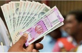 govt-implements-cut-in-epf-contribution-to-10-pc-for-may-jun-july