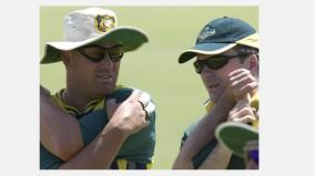 his-comments-are-reflection-of-him-not-me-steve-waugh-responds-to-shane-warne-s-selfish-remark