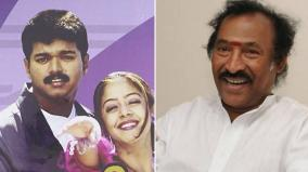 deva-interview-about-kushi-songs