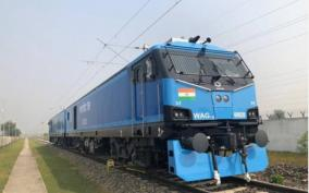 indian-railways-operationalises-its-most-powerful-12000-hp-made-in-india-locomotive-posted-on-19-may-2020-6-50pm-by-pib-delhi