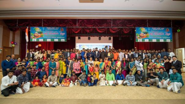 scientists-who-set-up-the-korean-tamil-association