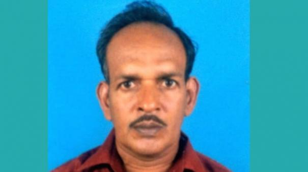 one-person-murdered-in-kumbakonam
