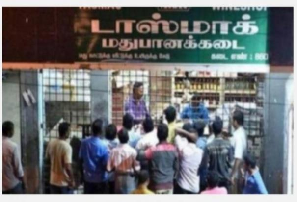pudhucherry-police-were-arrested