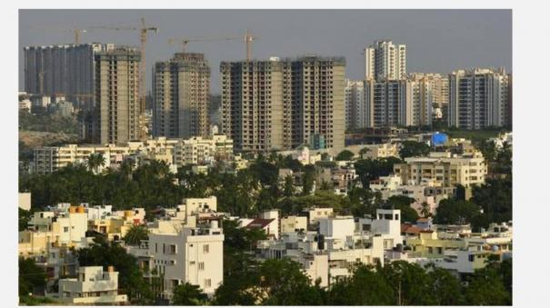 residents-hear-loud-noise-in-many-parts-of-bengaluru