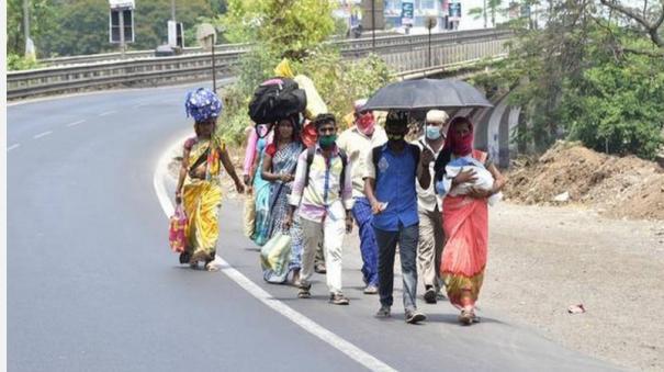 tamilagam-special-train