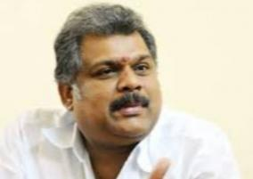 gk-vasan-urges-to-not-hike-fee-in-private-schools