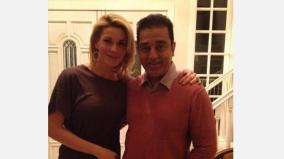 i-was-in-awe-of-kamal-haasan-tweets-mckenzie-westmore