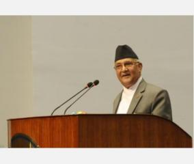 indian-virus-more-lethal-than-chinese-italian-nepal-pm-s-tirade-against-india