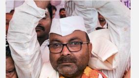 bus-row-uttar-pradesh-congress-chief-arrested-by-agra-police