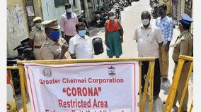 appointment-of-2500-volunteers-to-work-in-corona-virus-areas