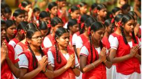 kerala-sslc-plus-two-exams-postponed-again