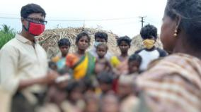 tribals-affected-in-cuddalore