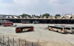 intrastate-bus-services-will-resume-in-andhra-pradesh-from-tomorrow