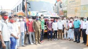 migrant-workers-from-odisha-sent-back-to-native-place