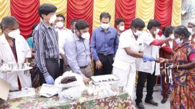 madras-corporation-of-chennai-corporation-targeting-33-wards