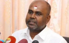 minister-udayakumar-warns-coastal-people-not-to-venture-near-shore-to-take-selfies