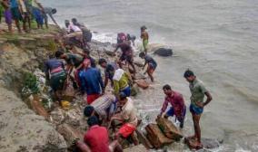 cycloneamphan-made-landfall