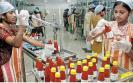 cabinet-approves-scheme-for-formalisation-of-micro-food-processing-enterprises-fme