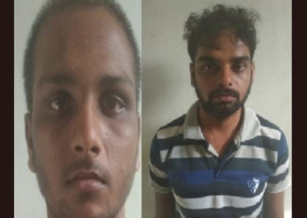 two-sons-arrested-for-murdering-father-in-ariyalur