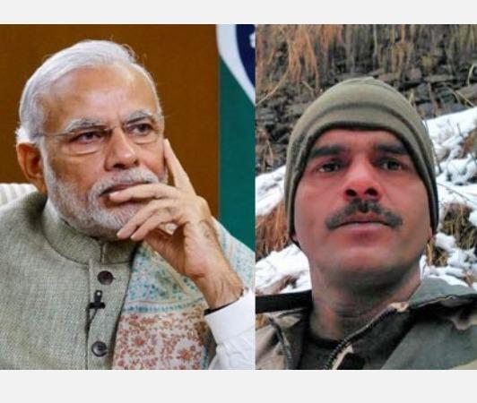 2019-varanasi-ls-polls-sacked-bsf-jawan-tej-bahadur-moves-sc-against-hc-order-dismissing-his-plea