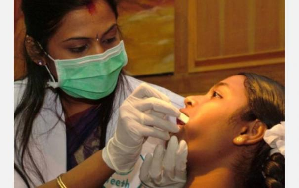 dentists-stressed-in-corona-times